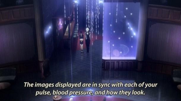[gg]_Anime_Mirai_2013_-_Death_Billiards_[BD_1080p]_[AF6D6154].mkv_snapshot_10.59_[2014.11.27_21.23.00]