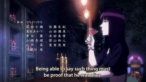 [gg]_Anime_Mirai_2013_-_Death_Billiards_[BD_1080p]_[AF6D6154].mkv_snapshot_23.56_[2014.11.27_21.45.42]