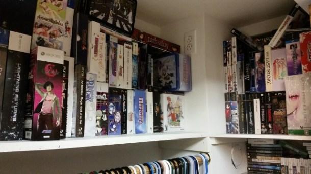 R2-ClosetLEs