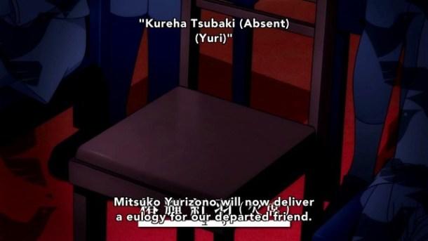 [HorribleSubs] Yuri Kuma Arashi - 02 [720p].mkv_snapshot_03.55_[2015.01.13_12.53.16]