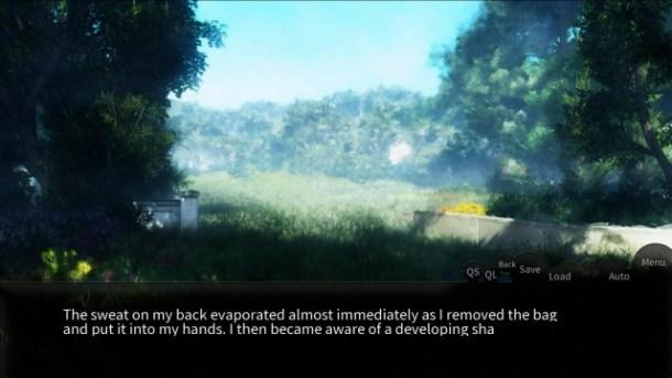 Shan Gui - Cutoff 01