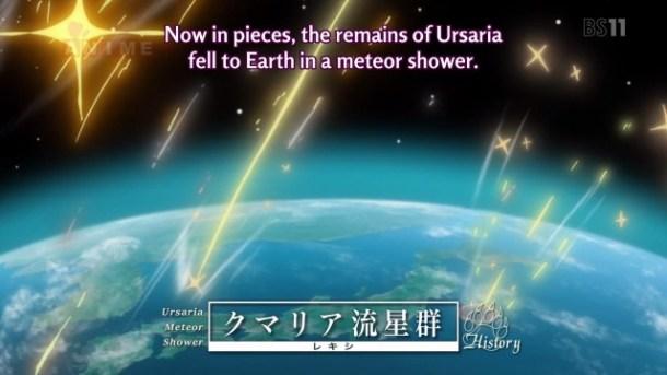 [Watashi]_Yurikuma_Arashi_-_02_[720p][310370C3].mkv_snapshot_00.12_[2015.01.15_23.02.19]