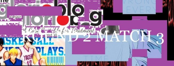 Aniblog2014Round2Match3-Banner
