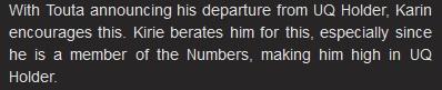 AstroNerdBoy Writing Sample 1
