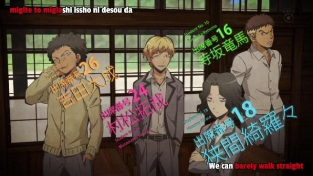 [FFF] Assassination Classroom - 03 [488559C3].mkv_snapshot_04.25_[2015.02.02_14.46.23]