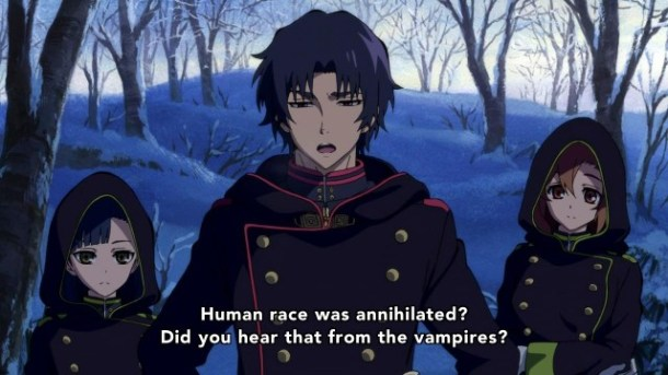 [HorribleSubs] Seraph of the End - 02 [720p].mkv_snapshot_06.17_[2015.04.17_11.34.01]