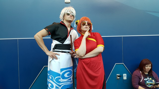 FanimeCon_2015_-_Sunday_-_Gintoki_Sakata_x_Kagura_-_Gintama_Small