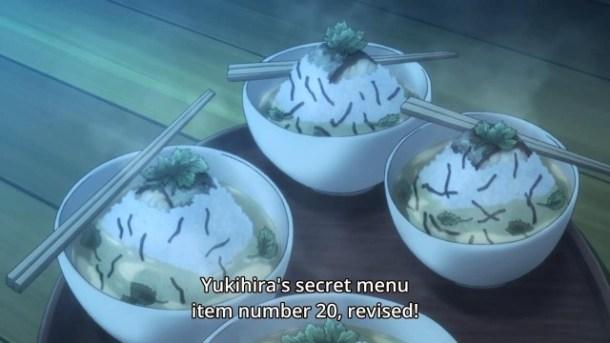 [HorribleSubs] Shokugeki no Soma - 05 [720p].mkv_snapshot_05.10_[2015.05.06_21.23.31]