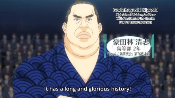[HorribleSubs] Shokugeki no Soma - 05 [720p].mkv_snapshot_14.49_[2015.05.06_21.37.01]