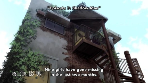 [HorribleSubs] Ranpo Kitan - Game of Laplace - 03 [720p].mkv_snapshot_02.41_[2015.08.31_13.56.34]