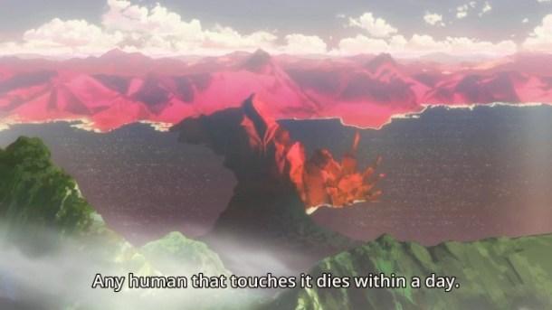 [HorribleSubs] Rokka no Yuusha - 03 [720p].mkv_snapshot_14.07_[2015.09.16_23.35.54]