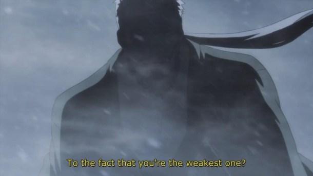 [HorribleSubs] Rakudai Kishi no Cavalry - 01 [720p].mkv_snapshot_01.22_[2015.10.03_20.02.31]