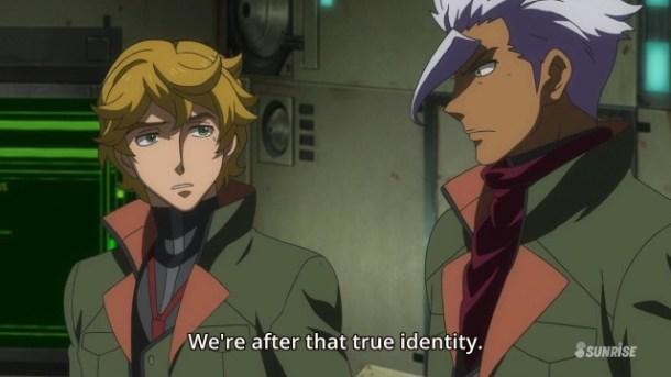 [HorribleSubs] Mobile Suit Gundam - Iron-Blooded Orphans - 06 [720p].mkv_snapshot_06.07_[2015.11.22_11.57.47]