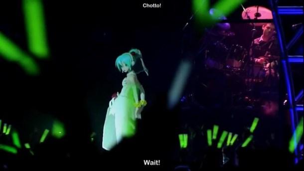 27. Hatsune Miku - Anata no Utahime (Your Songtress) ~Project DIVA Live Solo Japan Concert 2010 HD-oun9EfDtQqg.mp4_snapshot_00.45_[2016.01.03_20.27.17]