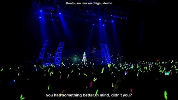 27. Hatsune Miku - Anata no Utahime (Your Songtress) ~Project DIVA Live Solo Japan Concert 2010 HD-oun9EfDtQqg.mp4_snapshot_01.14_[2016.01.03_20.34.16]