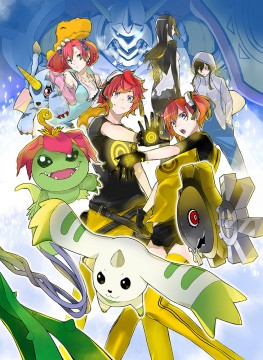 Digimon_Story_Cyber_Sleuth