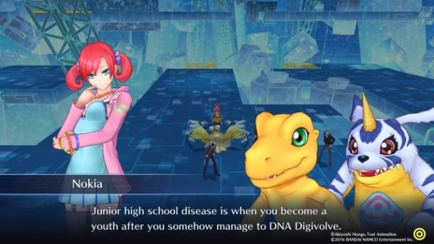Digimon_Story_Cyber_Sleuth_Chuunibyou