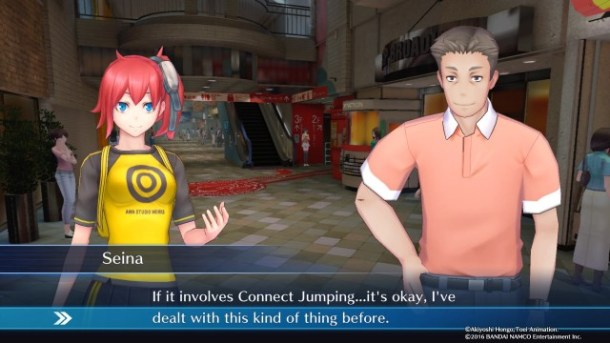 Digimon_Story_Cyber_Sleuth_Dialogue_Options