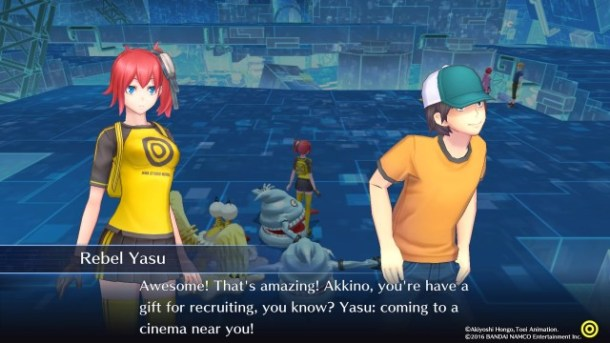 Digimon_Story_Cyber_Sleuth_Engrish