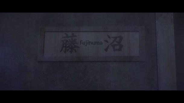 [GJM-eraser] Boku dake ga Inai Machi (ERASED) - 02 [60BF8282].mkv_snapshot_04.27_[2016.02.21_17.16.21]