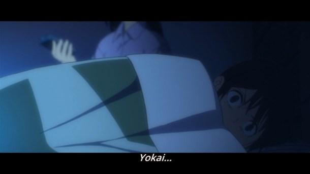 [HorribleSubs] Boku dake ga Inai Machi - 02 [720p].mkv_snapshot_16.42_[2016.02.21_16.57.15]