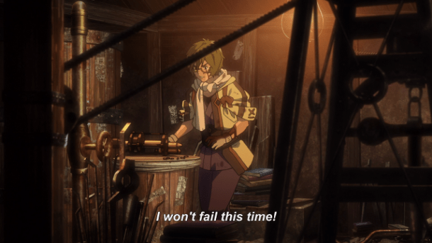 Amazon_Kabaneri_repe
