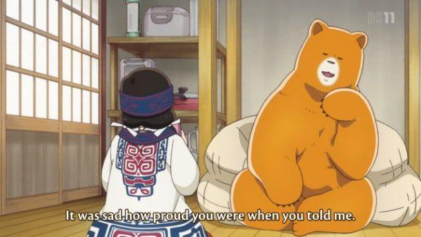 [Chyuu] Kuma Miko - Girl Meets Bear - 02 [720p][B00A5E2D].mkv_snapshot_03.56_[2016.04.20_13.53.30]