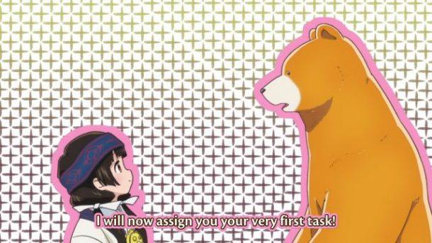 [Chyuu] Kuma Miko - Girl Meets Bear - 02 [720p][B00A5E2D].mkv_snapshot_05.57_[2016.04.20_13.57.12]