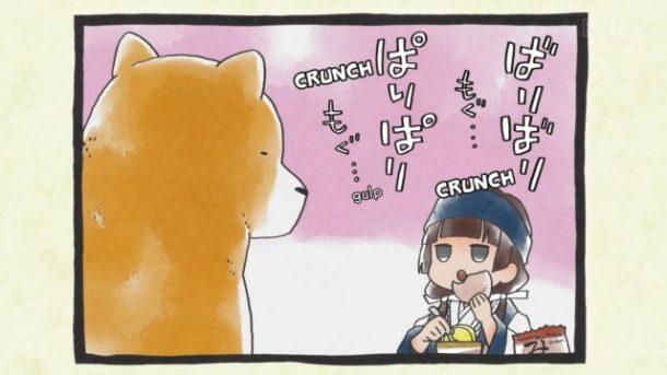 [Chyuu] Kuma Miko - Girl Meets Bear - 02 [720p][B00A5E2D].mkv_snapshot_23.37_[2016.04.20_14.27.16]