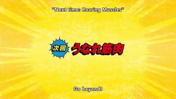 [HorribleSubs] Boku no Hero Academia - 02 [720p].mkv_snapshot_24.34_[2016.04.15_12.32.08]