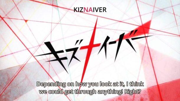 [HorribleSubs] Kiznaiver - 02 [720p].mkv_snapshot_23.46_[2016.04.18_01.16.12]