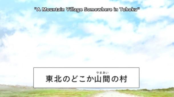 [HorribleSubs] Kuma Miko - 01 [720p].mkv_snapshot_01.05_[2016.04.11_09.13.25]