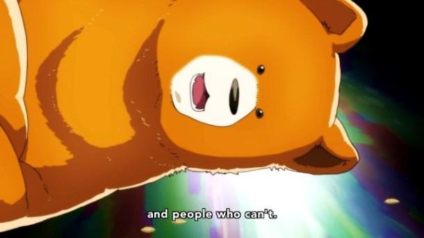 [HorribleSubs] Kuma Miko - 01 [720p].mkv_snapshot_06.18_[2016.04.11_10.20.42]