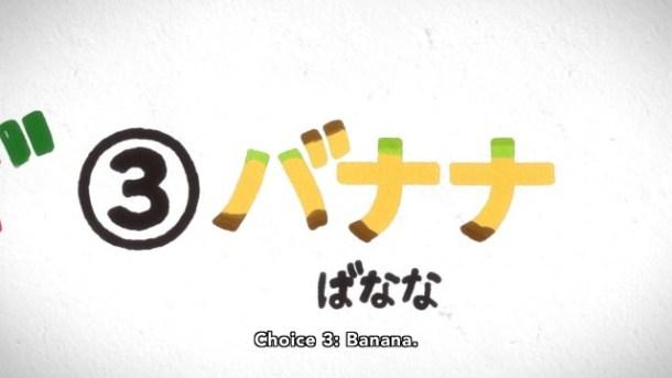 [HorribleSubs] Kuma Miko - 01 [720p].mkv_snapshot_09.57_[2016.04.11_10.29.15]