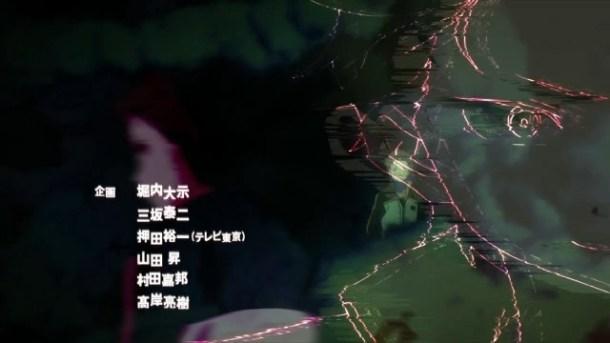 [HorribleSubs] Re Zero kara Hajimeru Isekai Seikatsu - 02 [720p].mkv_snapshot_01.29_[2016.04.10_23.18.25]