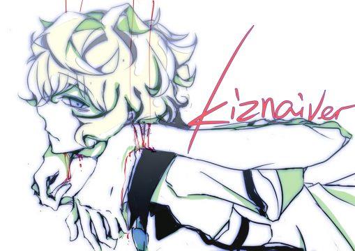 Kiznaiver-Katsuhira_Pixiv-ID-9721748