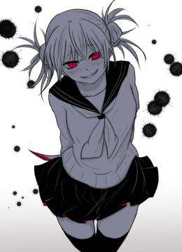 Toga_Himiko_03