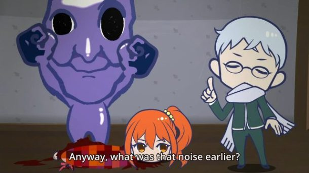 horriblesubs-ao-oni-the-animation-01-720p-mkv_snapshot_02-04_2016-10-06_16-42-54