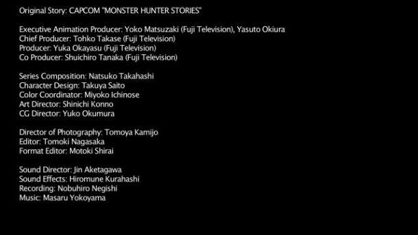 horriblesubs-monster-hunter-stories-ride-on-01-720p-mkv_snapshot_22-44_2016-10-09_18-29-41