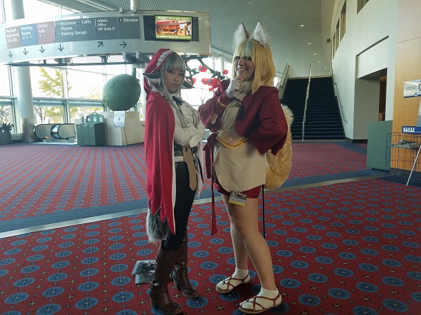 kumoricon_2016_-_friday_-_velouria_and_selkie_-_fire_emblem_fates_small