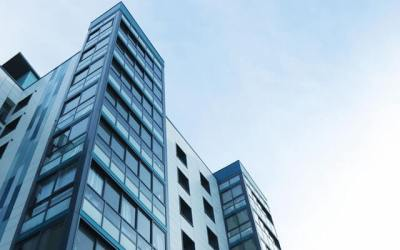 How Can Apartment Owners Benefit from Pest Control?