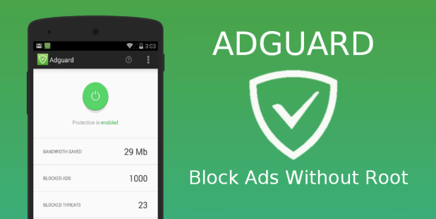 Adguard's road map for version 3.0 & 4.0 in the world of AdBlocking