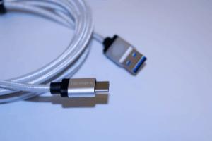 iOrange_USBA3.0-USBC3.1_pic3