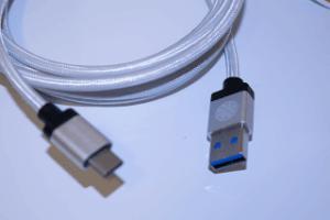 iOrange_USBA3.0-USBC3.1_pic4