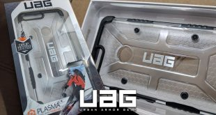 ICE Plasma series - UAG - header cryovex