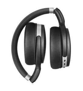 Sennheiser unveiled 3 new exciting wireless headphones @ #CES2017 27