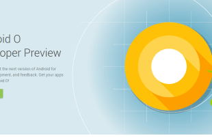 Android-O-Developer-Preview-Android-Developers