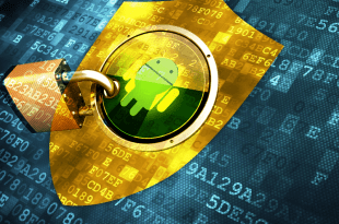 Securing your smartphone device cryovex header