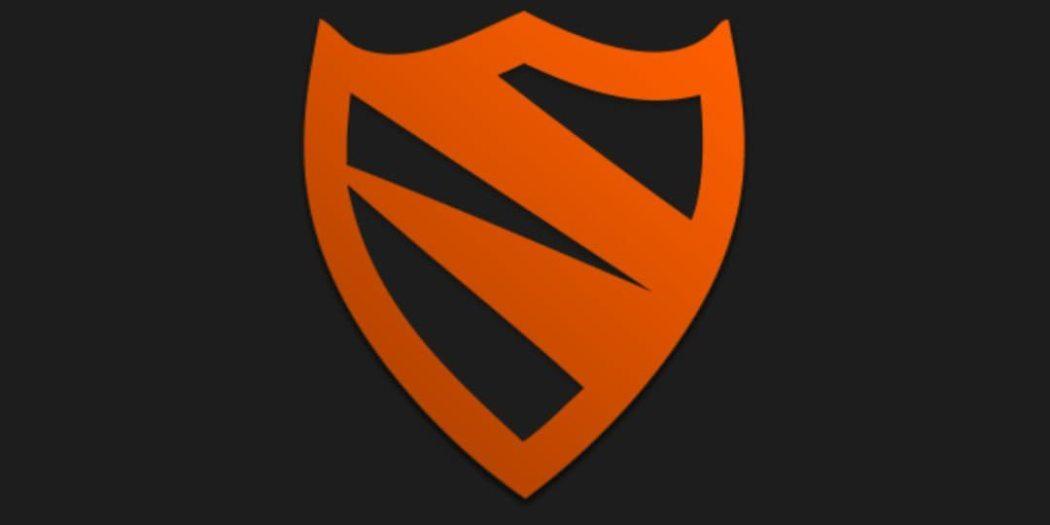 Blokada AdBlocker for Android cryovex