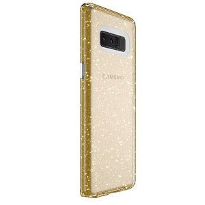 Presidio_CLEAR + GLITTER_Clear with Gold Glitter_2